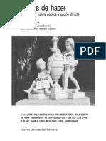 Modos de hacer.pdf