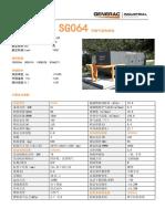 SG064.pdf