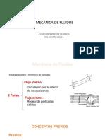 01 Presentación BERNOULI.pdf
