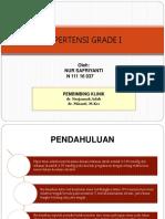 Refleksi Kasus Hipertensi.ppt