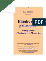 brephi_1 (2017_11_08 04_15_50 UTC).pdf