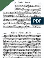 Sousa-SempFidelis.Pts.pdf
