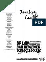 Taxation_Law_2009.pdf