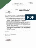 DO_021_s2017.pdf