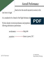 3310 Chapter 4.pdf