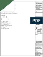 G173023-MC3-FELCRA