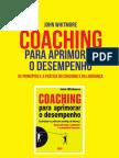 262267672-Coaching-Para-Performance-John.pdf