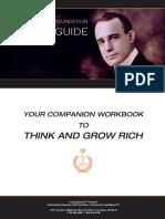 NH Workbook