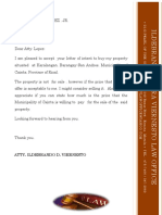 REPLY LETTER.docx