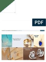 Best Jewellers in Pune - Online Best Jewellers