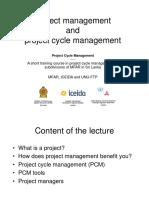 373_23865_S325_2011_5__2_1_D1_L5_Project management.ppt
