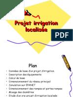 228950065-Etape-de-Realisation-Du-Projet-d-Irrigat.ppt