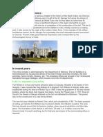 New Microsoft Word Document (8).docx
