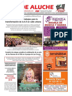 Guia Aluche Septiembre 2018