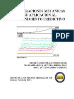 LAS VIBRACIONES MECANICAS  Y SU APLICACION.pdf