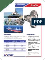 HMC-Series-Dual-Displacement-Datasheet.pdf