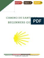 Camino-de-Santiago.pdf