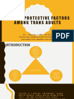Suicide Protective Factors Among Trans Adults ppt.pptx