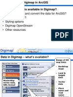 using_digimap_data_in_arcgis.ppt