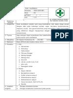 7.2.1.d SPO Syok Anafilaktik X