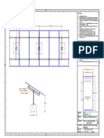 02 Structure Drawing-model