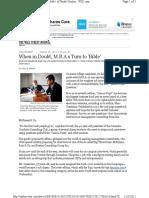 WSJ-Case-Question-201211.pdf