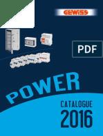 CataloguePower_2016