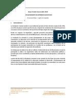 Bases_Fondo_2018FINAL.pdf