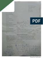 New Doc 2018-09-05 10.22.41.pdf