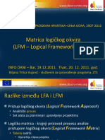 IS_2nd_CfP_LFM_CG_final.pdf