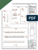 02_parts.pdf