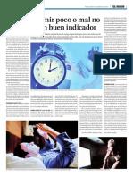 El Diario 05/09/18