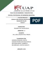 PlandNegocio-AVANCE1.docx