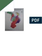 Peta wilayah.docx