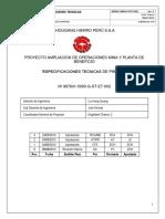 STD PINTURA 997601-5000-G-ST-ET-002_Rev4