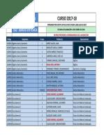 162 - GRADO EN FISICA_2017_18_0.pdf