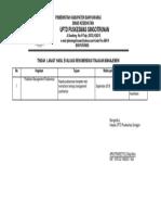 2.2.1.2TL Hsl Evaluasi Pengaduan