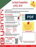 eYIC_Poster_2019.pdf