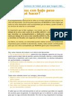 consejo_salud4
