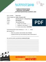 Formulir-ACFFEST-2018 (1)