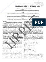 20150274-image-processing.pdf