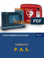 Primers Auxilis (3h) Nov 2017
