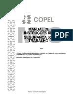 Procedimentos_Padroes_Obras