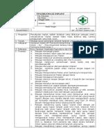 7.2.1.d Spo Pelepasan Implant - Copy