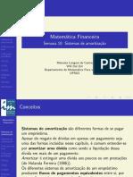 080V7_sistemas_de_amortizacao.pdf