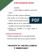 NORMAS DE TALLER DE COCINA.pdf