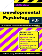 Developmental Psychology-Cliffs Quick Review (Zgourides).pdf
