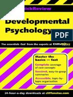 Developmental Psychology-Cliffs Quick Review (Zgourides).pdf