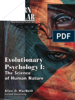 Evolutionary Psychology I (MacNeill).pdf