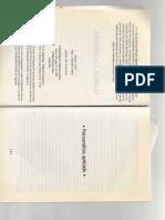 Solano-Suarez1.pdf